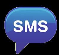 http://www.advertiser-serbia.com/25-godina-poslat-prvi-sms/