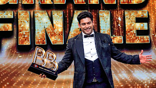 actor-siddharth-shukla-died