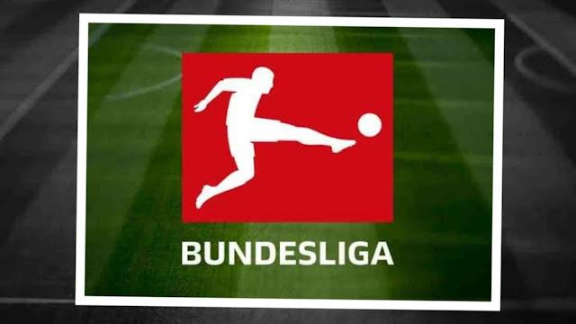 شعار البوندسليجا