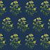 Wintage-color-textile-fabric-design-22