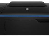 Download HP DeskJet 2529 Driver and Review