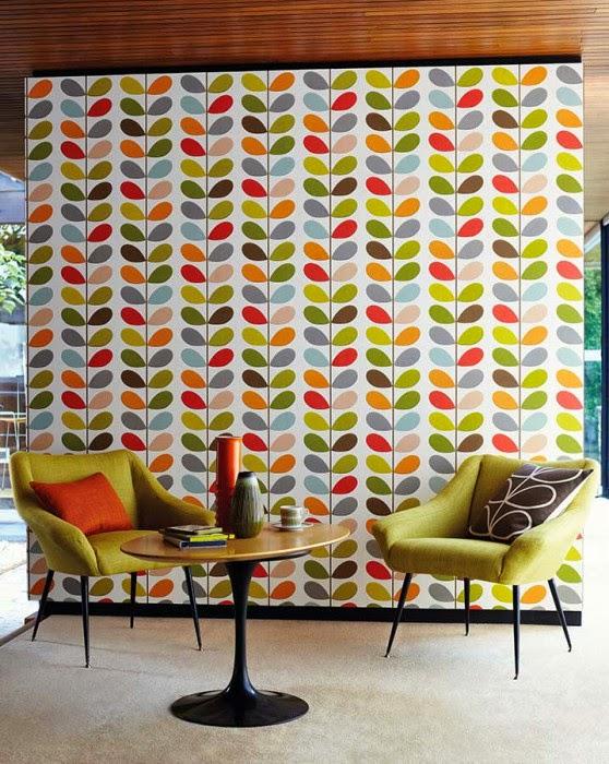 Le style vintage est très tendance cette année et parfait pour décorer votre intérieur