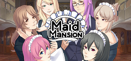 [H-GAME] Maid Mansion English Uncensored