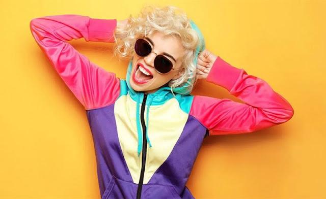 How Color Psychology Impact Eyewear Fashion?