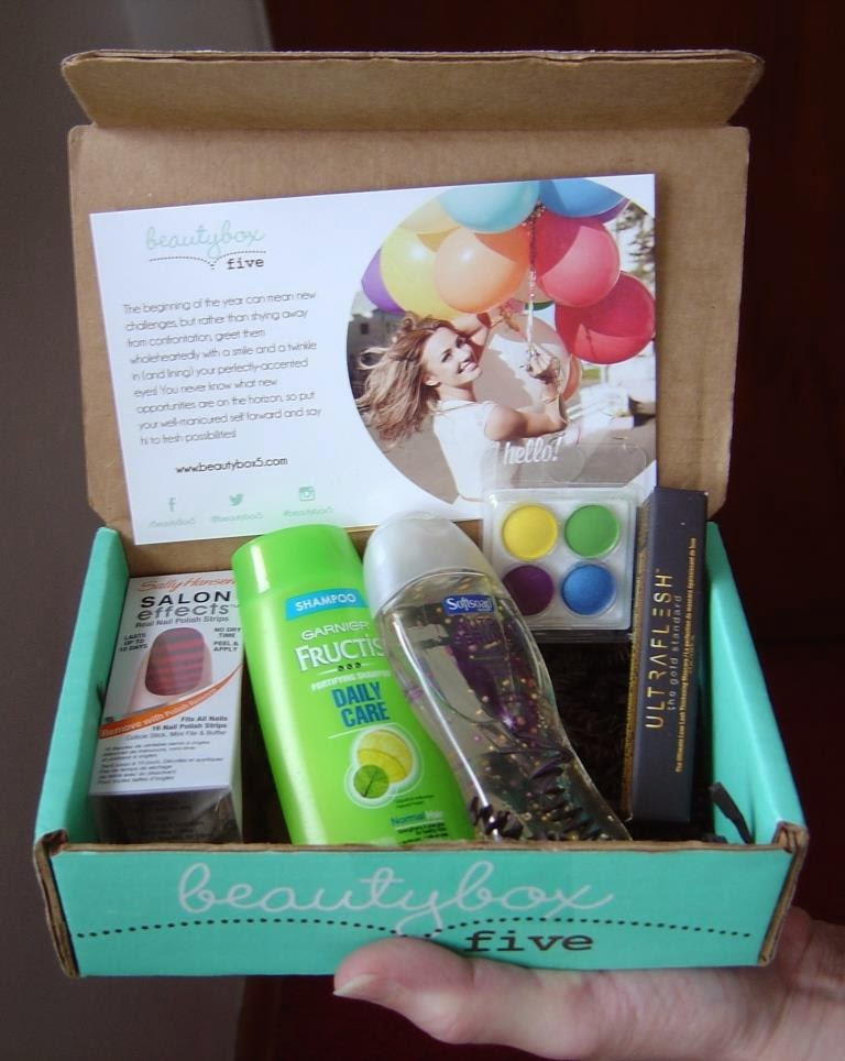 Beauty Box 5 January 2015.jpeg