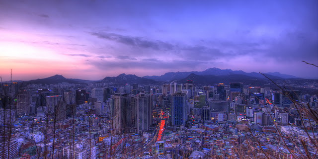 Housing Policy in the Republic of Korea