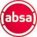 Job at Absa Bank, INTERN CSA-4, April 2021