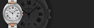 شراء الساعات السويسرية