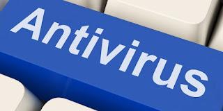 Lindungi Komputer Anda Dari Virus Lebih Maksimal