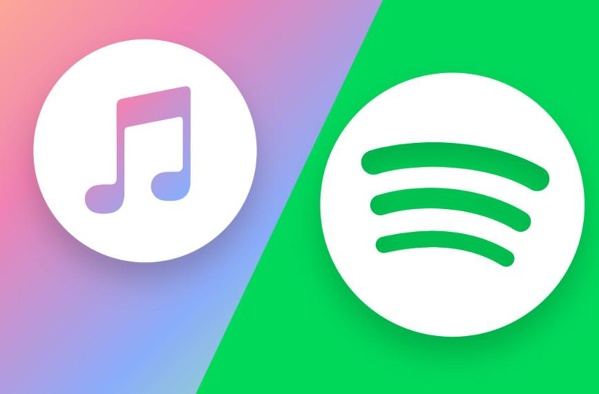 spotify-apple-global-online-music