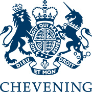 Yayasan Khazanah Chevening Scholarships for Malaysian Studying Taught Masters in UK 2018 / 2019