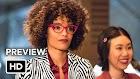 "DC's Legends of Tomorrow Episódio 4x13 Trailer legendado Online ""Egg MacGuffin"" (HD)"
