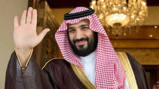 Arab Saudi Ganti Hukuman Mati 3 Pemuda Syiah Jadi Bui 10 Tahun