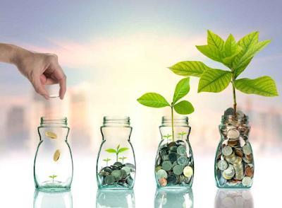 Syarat Tanam Investasi Reksa Dana yang Mudah