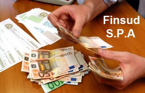 Contatti_Finsud_finanziaria