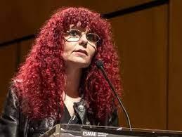 Professora Elsa Cerqueira