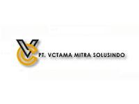 Loker Marketing dan Staff Administrasi di PT. VCTAMA Mitra Solusindo - Ungaran