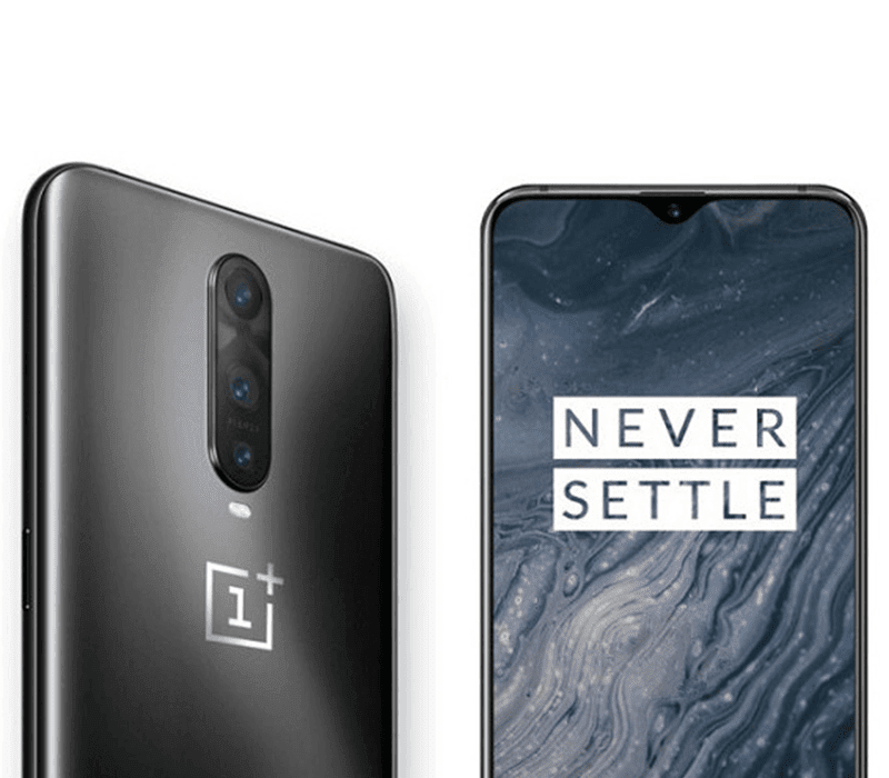 "OnePlus 6T ""full specs and pre-order details"" revealed!"