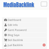 Media Backlink Marketplace Jual Beli Backlink Terpercaya