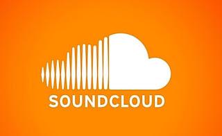 Musica SoundCloud