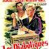Curiosidades: Les Diaboliques (1955) - Horror Hazard