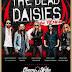 The Dead Daisies en México 2017