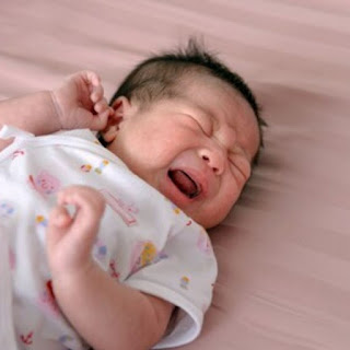 Doa untuk Anak yang Sulit Tidur dan Rewel di Malam Hari