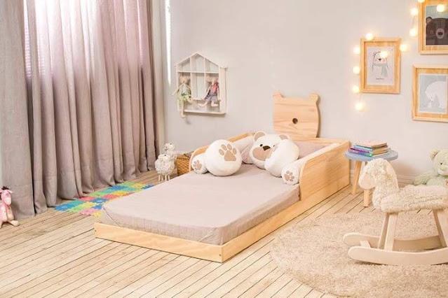 quartos-bebe-montessoriano