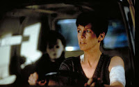 review film halloween h2o