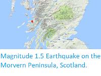 https://sciencythoughts.blogspot.com/2017/12/magnitude-15-earthquake-on-morvern.html