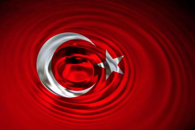 Τουρκία: Από τη μεγαλομανία στην αμηχανία