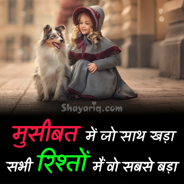 Hindi shayari, shayariq, hindi photo status, hindi sad status, hindi love status