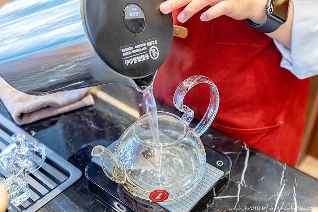 MG 9504 - 熱血採訪│璽藏紅茶專門,頂級紅茶現在只要20元就能喝得到!還有飲料界的提拉米蘇超驚豔~