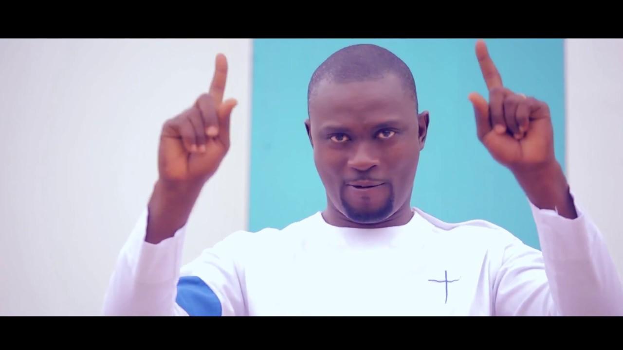 Music Download: Bra Paul - Tetelestai (Gospel Music) - Ghana