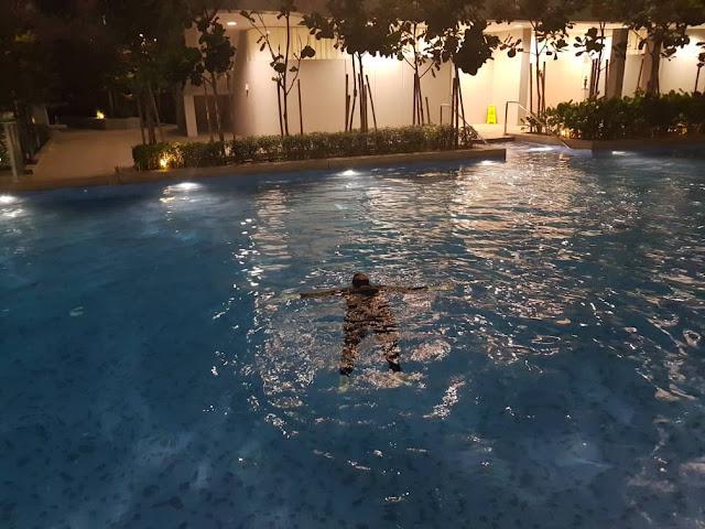 Kenali Fasilitas Hotel yang Wajib untuk Kamu Nikmati saat Staycation
