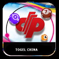 Prediksi Angka TOgel China