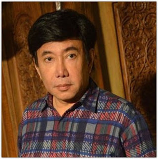 Profil dan Biografi Guruh Soekarno Putra