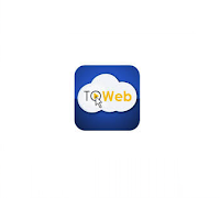 Download 2018 TOWeb Latest