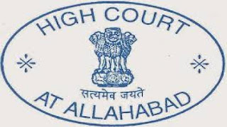 Allahabad High Court 104 Law Clerk Recruitment 2019