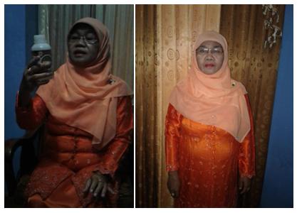 Testimoni Penyakit Miom Sembuh Dengan Mengkonsumsi QNC JELLY GAMAT