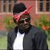 AUDIO l Obby Guy - Kiswaga l Download