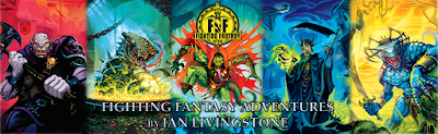 https://www.amazon.co.uk/s/ref=nb_sb_noss?url=search-alias%3Dstripbooks&field-keywords=fighting+fantasy+scholastic+steve+jackson&rh=n%3A266239%2Ck%3Afighting+fantasy+scholastic+steve+jackson