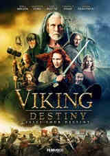 Imagem Viking Destiny - Legendado