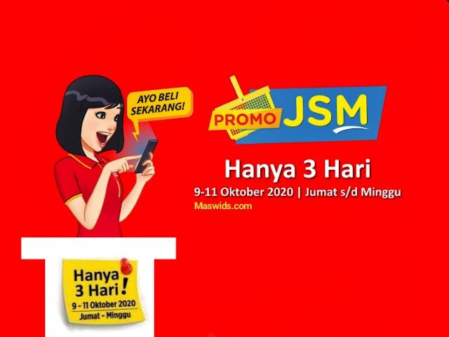 katalog-promo-jsm-alfamart