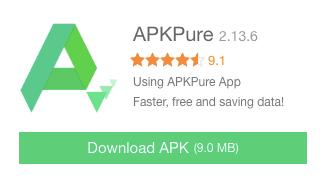 تحميل تطبيقات الاندرويد apk