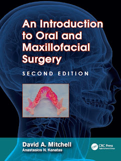 An Introduction to Oral and Maxillofacial Surgery 2nd Edition