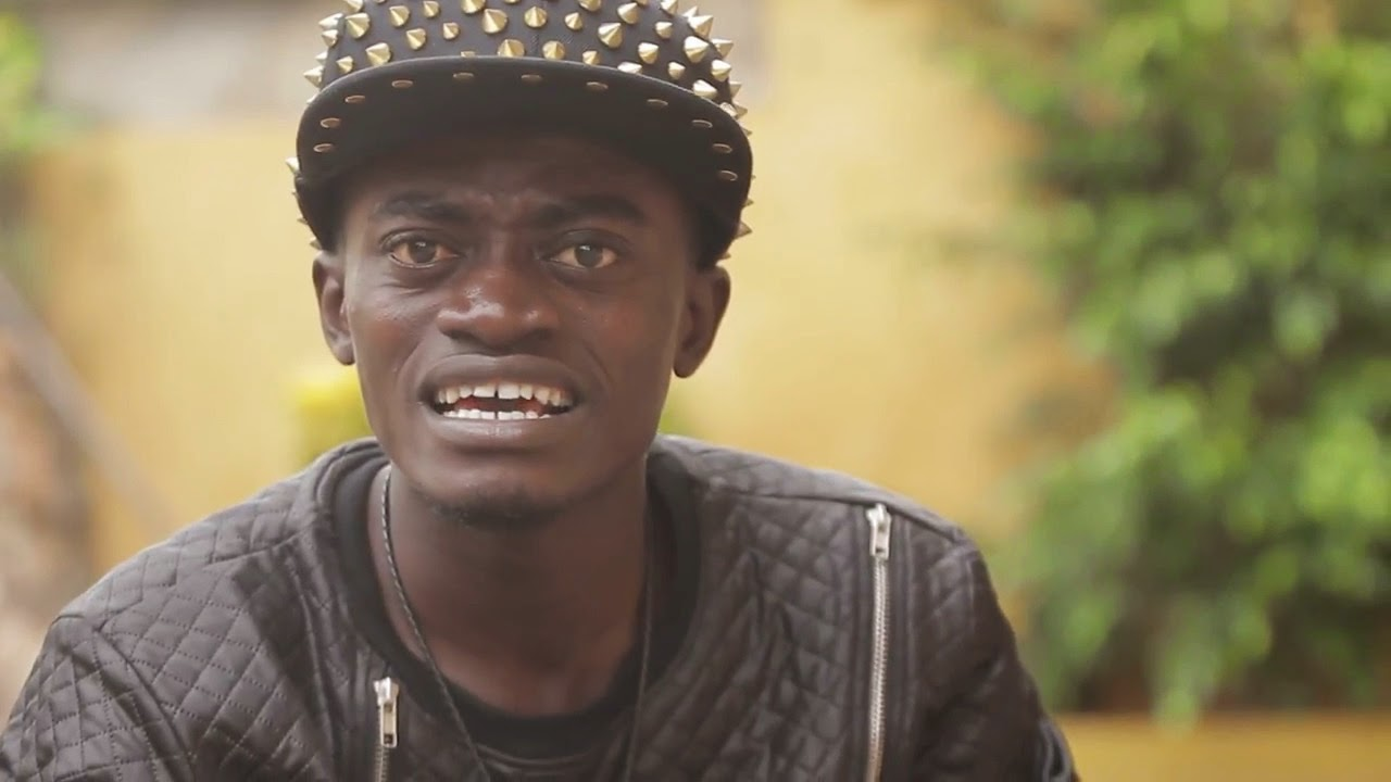 Honour me with a statue – Lilwin tells fans [Video]