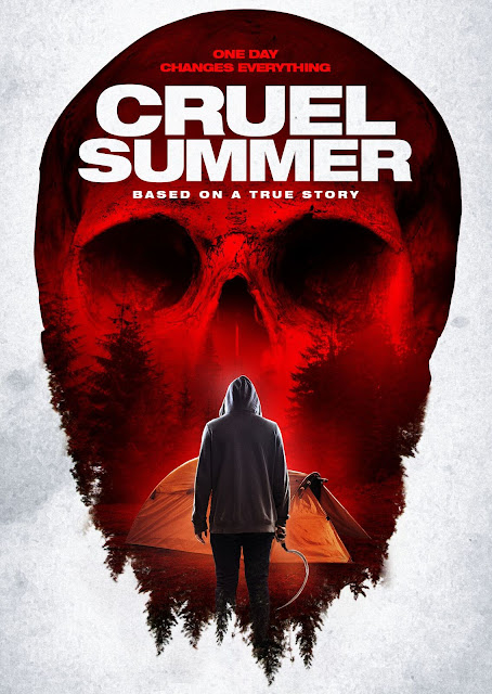 http://horrorsci-fiandmore.blogspot.com/p/cruel-summer-official-trailer.html
