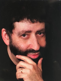Pastor Jonathan Cahn is calling for a time of spiritual turning, repentance, awakening and revival.