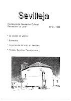 Revista_sevilleja_1994_portada